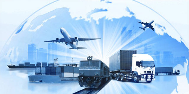 Transport Your Automobile In A Low Cost With Car Shipping Services