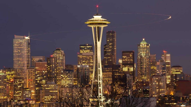 Top Offbeat Places To Visit Near Seattle Now