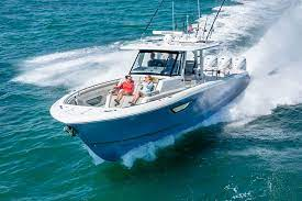 Three Reasons to Purchase a Boat Travel Cover
