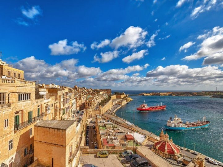Malta: What Are Your Best Activities for You?